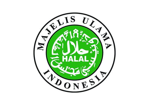 DPR Imbau Presiden Segera Tandatangani RPP Jaminan Produk Halal
