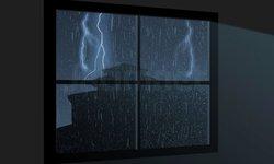 awas-dua-hari-kedepan-indonesia-potensi-hujan-lebat-disertai-petir