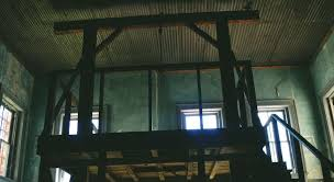 TKI Asal Sampang Lolos Hukuman Mati