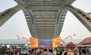 kdei-taipei-resmikan-indonesia-exhibition-centre