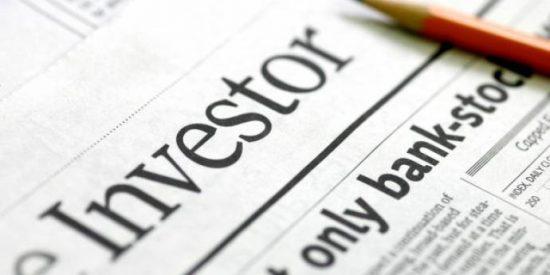 Target Investasi di Surabaya Mencapai Rp 41,58 trilliun