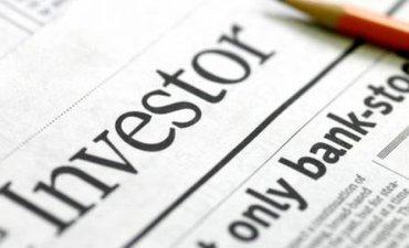 target-investasi-di-surabaya-mencapai-rp-4158-trilliun
