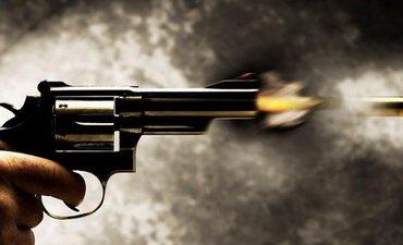 usai-bunuh-dua-orang-penjual-cilot-ditembak-polisi