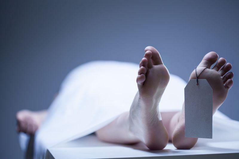Petugas KPPS Tulungagung Meninggal akibat Serangan Jantung