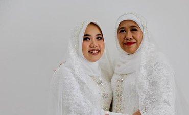 khofifah-larang-undangan-beri-hadiah-pernikahan-putrinya