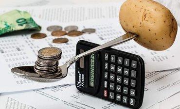 bi-yakin-inflasi-saat-ramadan-dan-lebaran-terkendali