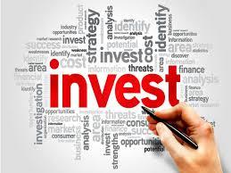 Jawa Timur Masih Menarik Bagi Investor