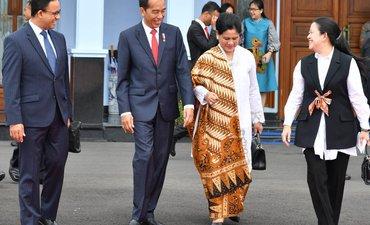 presiden-jokowi-hadiri-ktt-asean-di-singapura
