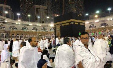 penyiapan-layanan-haji-di-saudi-sudah-100-persen