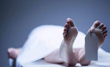 polisi-sebut-guru-di-probolinggo-tewas-karena-penyakit-dalam