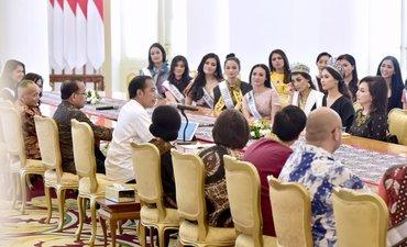 jokowi-terima-finalis-puteri-indonesia-2019-di-istana-bogor