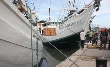 syahbandar-lakukan-sosialisasi-keselamatan-pelayaran