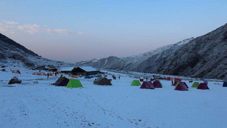 dua-pendaki-india-tewas-di-gunung-kanchenjunga