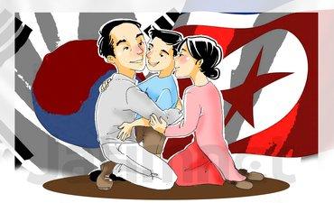 reuni-keluarga-korea-selatan-dan-utara-yang-penuh-haru