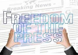 Kualitas Media Buruk Jadi Ancaman Bagi Kebebasan Pers