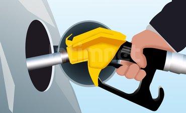 penerapan-biodiesel-b20-kurang-direspon-pelaku-usaha