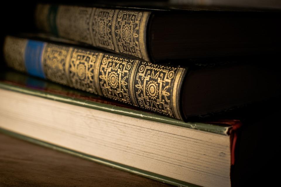 Kemenag Sediakan Layanan Gratis Unduh Kitab Klasik