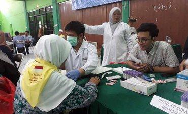 508-ton-obat-obatan-disediakan-untuk-jemaah-haji-indonesia