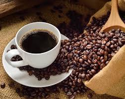 sepuluh-cara-menyuguhkan-kopi-di-nusantara