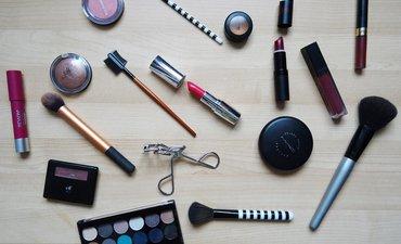 kemenperin-targetkan-pertumbuhan-industri-kosmetik-tembus-sembilan-persen