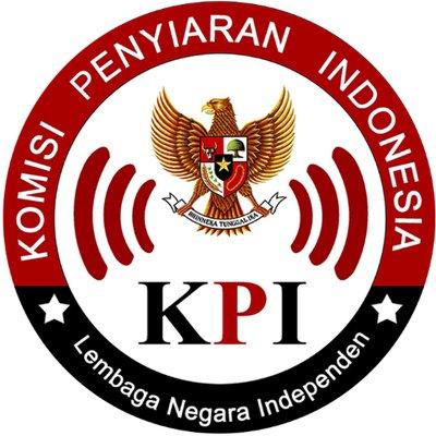 Pernyataan KPI dan Petisi Tolak RUU Permusikan