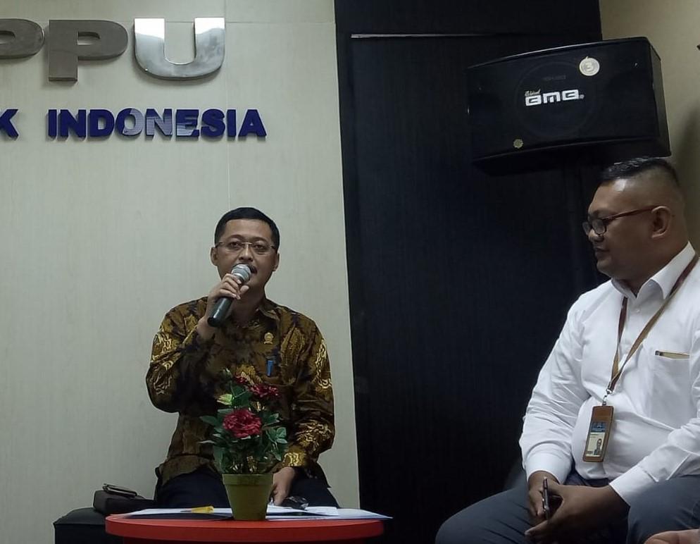 KPPU Surabaya Tangani Lima Perkara Kartel