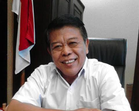 PDIP Jatim Yakin Dapat Tuah Dari Kemenangan Jokowi-Ma'ruf Amin