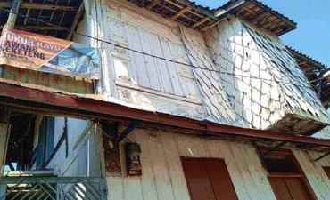 126-tahun-langgar-kayu-baru-dilirik-pemkot-surabaya