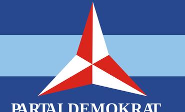 caleg-demokrat-didorong-temui-pemilih-langsung