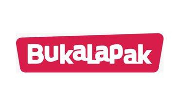 bukalapak-startup-teratas-indonesi-versi-startup-ranking
