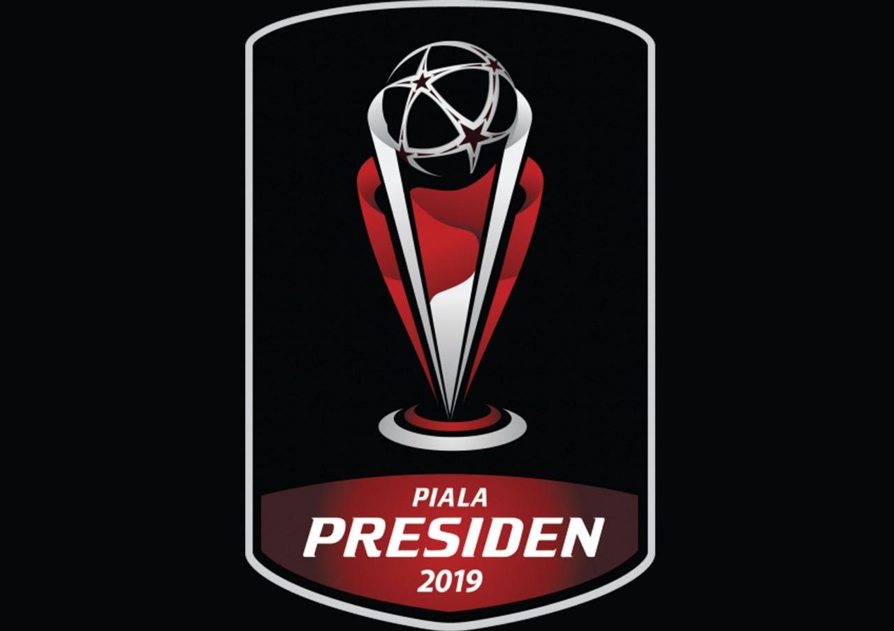 Format Final Piala Presiden Berubah Jadi Home-Away