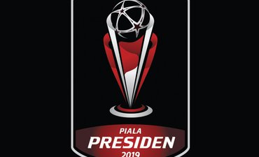 format-final-piala-presiden-berubah-jadi-home-away