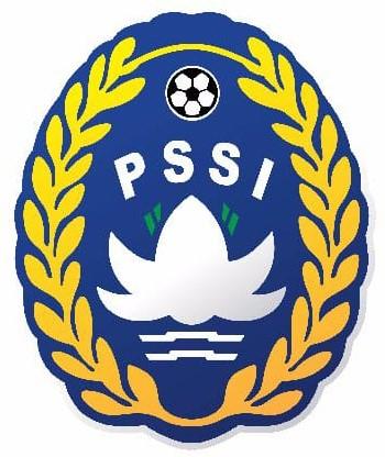 PSSI Akan Lengkapi Kompetisi Kelompok Umur