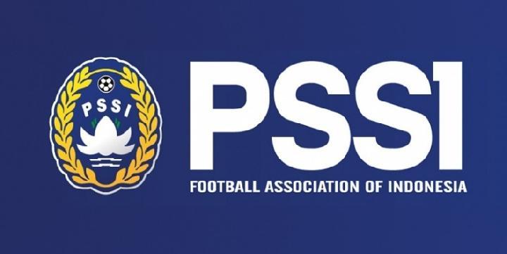 PSSI Tegaskan Pencekalan JD tidak Terkait Pengaturan Skor