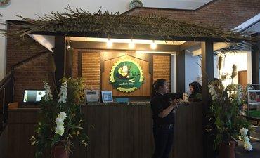 ayam-goreng-lombok-idjo-menginvasi-pasar-kuliner-surabaya