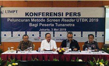 ltmpt-luncurkan-metode-screen-reader-utbk-2019-bagi-tunanetra