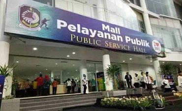 pemkab-nganjuk-buat-mall-pelayanan-publik