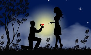 setiap-tahun-ada-ribuan-pernikahan-janda-duda-di-banyuwangi