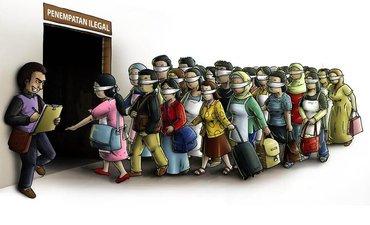 jenazah-pekerja-migran-asal-ntt-ke-44-tiba-di-kupang