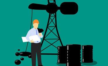 Belasan Perusahaan Multinasional Akses Lelang Lima Blok Migas 2019