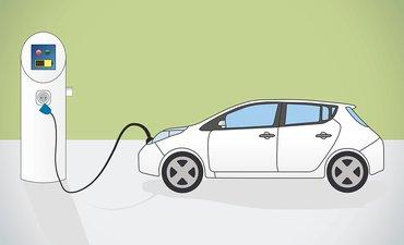 pacu-investasi-industri-mobil-listrik-ini-yang-dilakukan-pemerintah