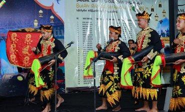 festival-patrol-meriahkan-malam-ramadan-di-banyuwangi