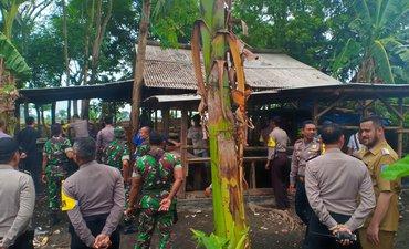 Wali Kota Probolinggo Gagal Obrak Judi Sabung Ayam