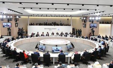 presiden-jokowi-bawa-usulan-idea-hub-di-ktt-g20