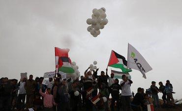 indonesia-tak-akan-melupakan-palestina