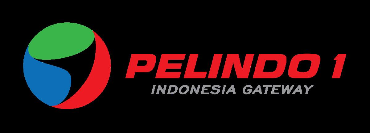 Pelindo I Raih Kredit Sindikasi Rp1,3 Triliun