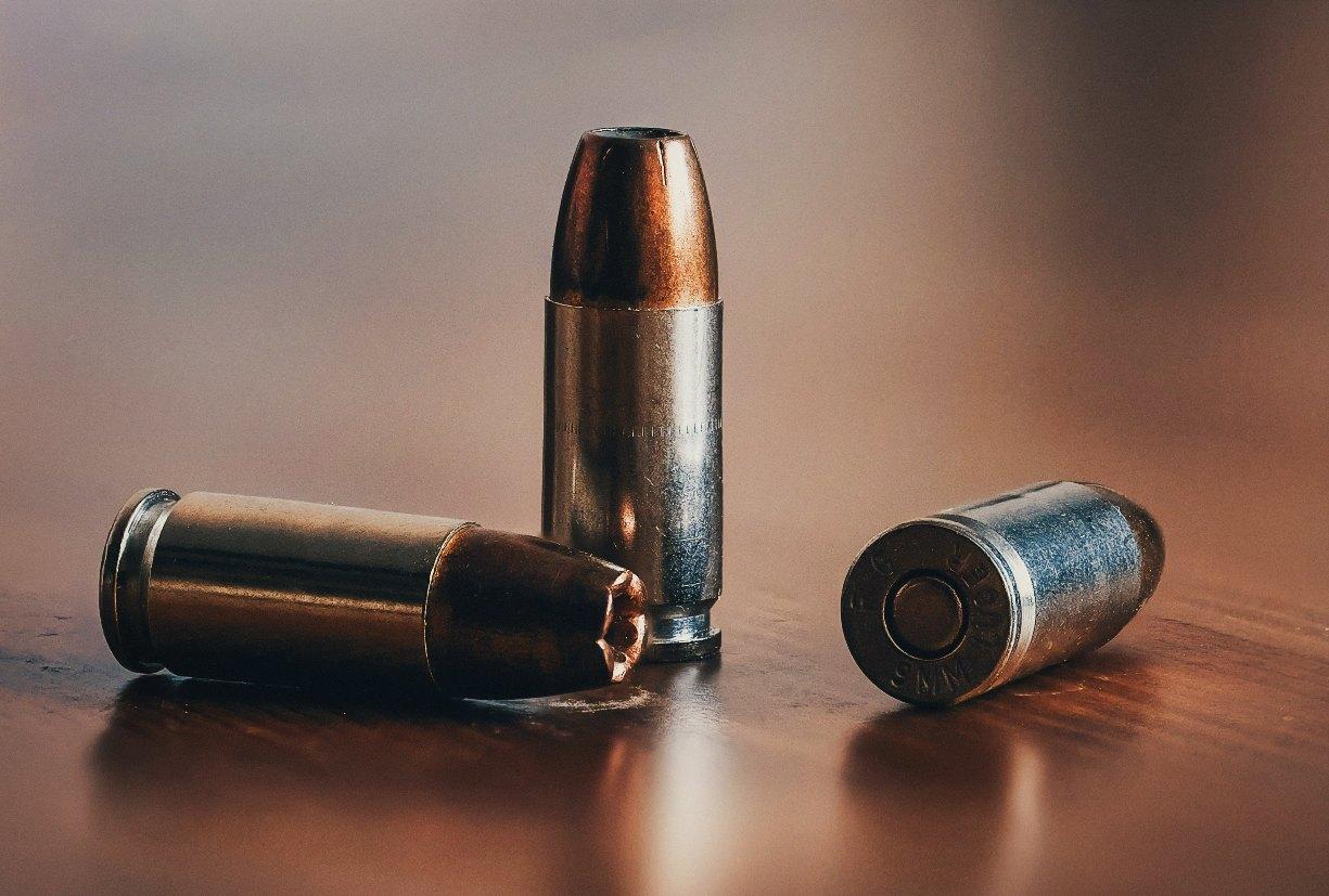 49 Orang Tewas Dalam Penembakan di Masjid Selandia Baru