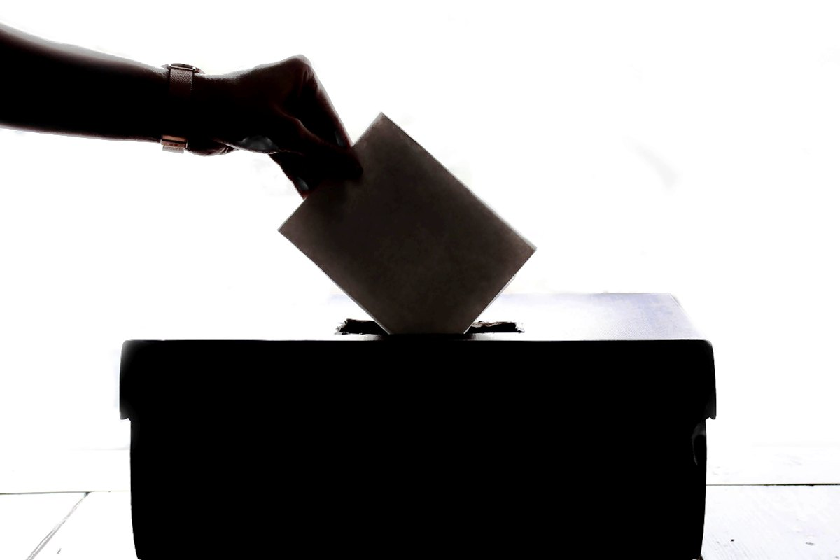 Pemberitaan Hasil Survei Pemilu di Masa Tenang Terancam Pidana
