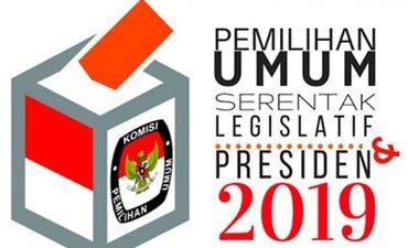 ppk-di-kota-surabaya-mulai-rekapitulasi-suara-pemilu-2019