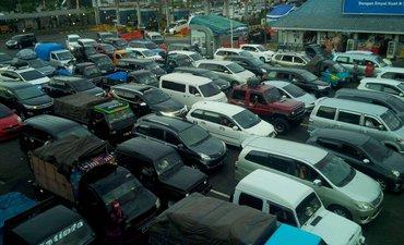 satu-juta-lebih-kendaraan-keluar-masuk-pulau-jawa